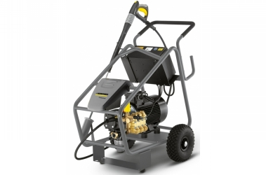 Karcher HD 16/15-4 Cage Plus